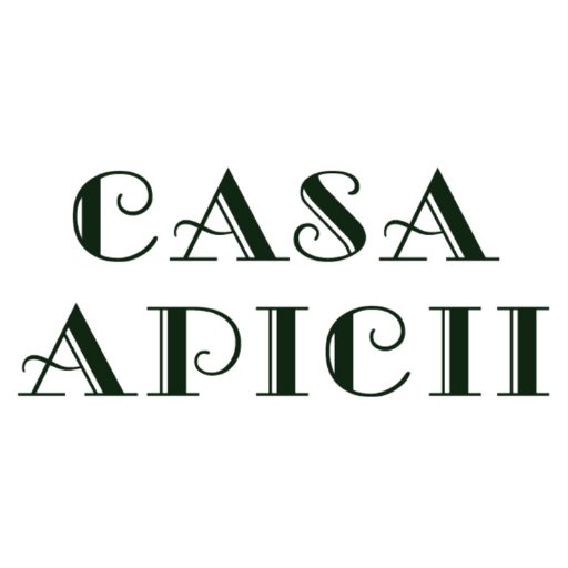 Learn about the Casa Apicii and our restaurant contractor work in NYC. At Blueberry, we believe in bringing our passion to every project.