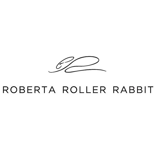 Roberta Roller Rabbit logo. Learn about Blueberry Builders' dynamic focus on exceptional construction management services and client satisfaction.
