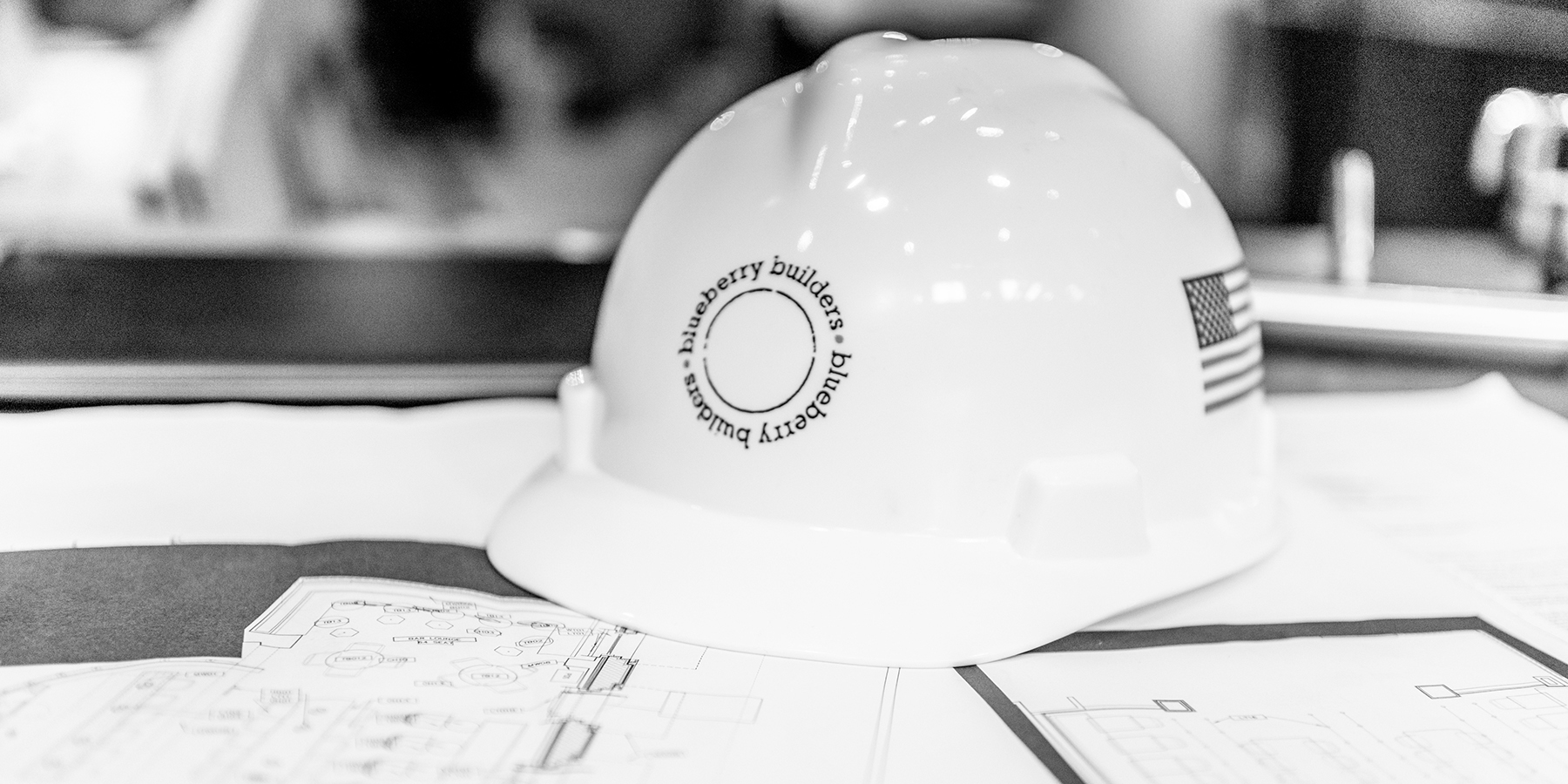 Blueberry Team About Us. The team at Blueberry Builders is redesigning construction management, general contracting and design build services in NYC.