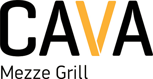 Learn about our role as design build contractors for Cava Grill. At Blueberry, we believe in bringing passion and creativity to every project.