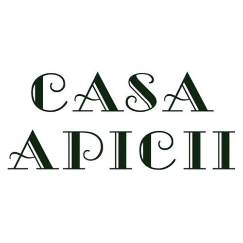 Casa Apicii logo. Learn about Blueberry Builders' dynamic focus on exceptional construction management services and client satisfaction.