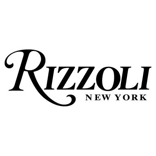 Rizzoli logo. Learn about our role as a remodeling company for Rizzoli's project. At Blueberry, we believe in bringing passion to every project.